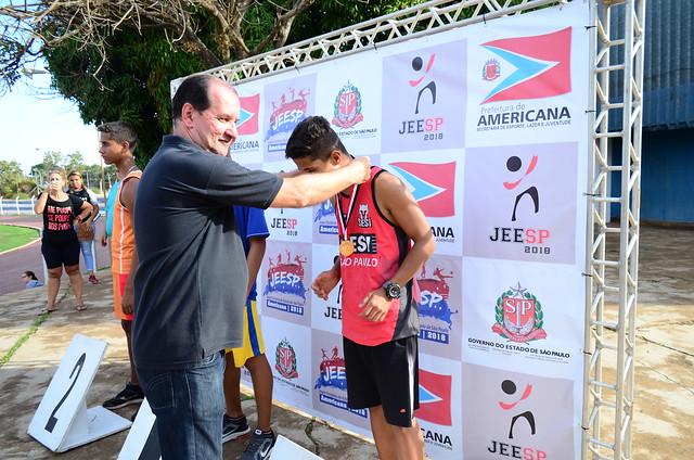 Atletismo - Val Morais (122)