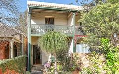 227 Balmain Road, Lilyfield NSW