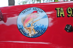 Chester Fire District Trout Brook Engine and Hose Company No. 3 Tanker 919 (Triborough) Tags: ny newyork orangecounty greenwoodlake cfd chesterfiredistrict tbehc tbehc3 troutbrookengineandhosecompany troutbrookengineandhosecompanyno3 firetruck fireengine tanker tanker919 ta919 international ustanker