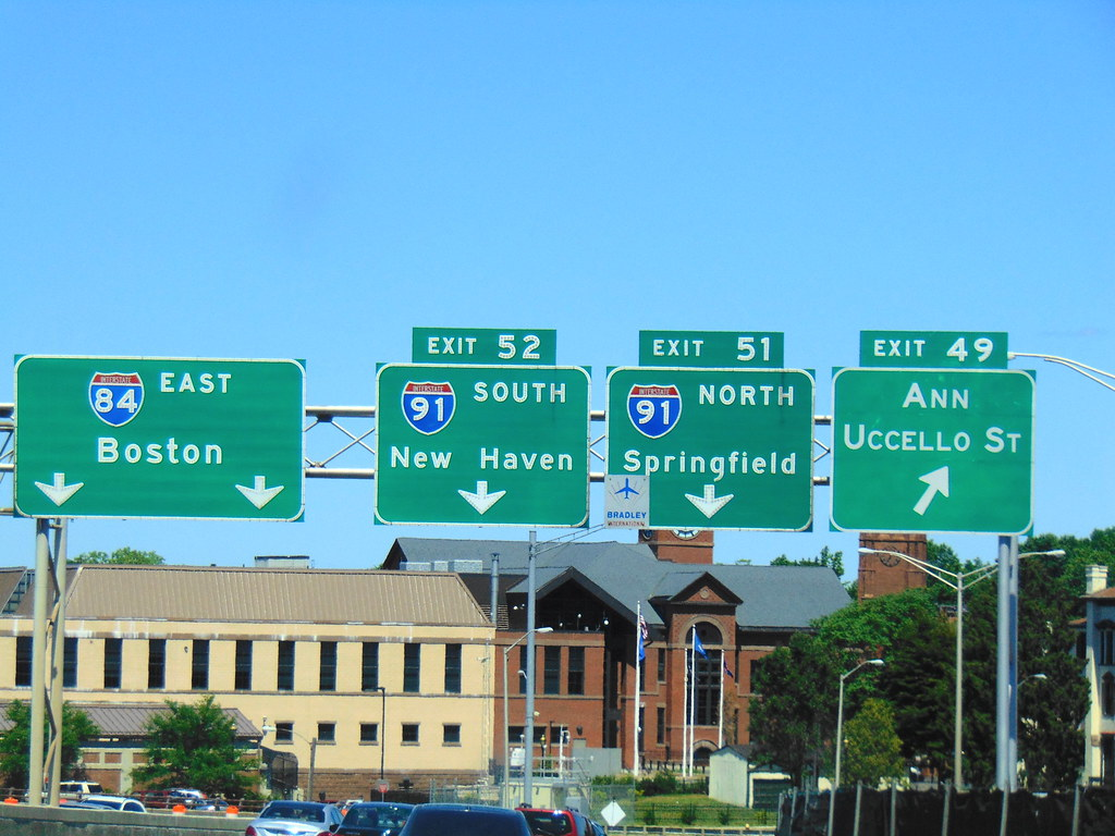 The World's Best Photos of 91 and connecticut - Flickr Hive Mind