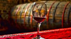I migliori vini IGP Lazio, dal produttore a casa tua! (Cudriec) Tags: aziendacerenini aziendavitivinicola tarquinia viniigp viniigplazio vinitarquinia vino vinobianco vinorosso