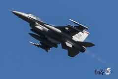 90-0828 United States Air Force General Dynamics F-16CM Fighting Falcon (EaZyBnA - Thanks for 2.000.000 views) Tags: 900828 unitedstatesairforce generaldynamicsf16cm fightingfalcon usaf unitedstates usairforce usafe usairforces usa warbirds warplanespotting warplane warplanes wareagles autofocus airforce aviation air airbase deutschland departure dep eazy eos70d ef100400mmf4556lisiiusm europe europa eifel rheinlandpfalz rlp ngc nato military militärflugzeug militärflugplatz mehrzweckkampfflugzeug luftwaffe luftstreitkräfte luftfahrt planespotter plane planespotting kampfflugzeug flugzeug spangdahlem sabers spm spangdahlemairbase spang sabernation sp airbasespangdahlem militärflugplatzspangdahlem 480fs 480thfighterwing jetnoise jet germany german etad canon canoneos70d