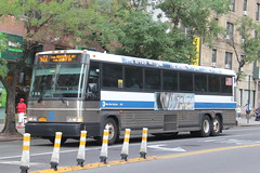 IMG_1088 (GojiMet86) Tags: mta nyc new york city bus buses 2007 d4500cl 4328 x22 42nd street 9th avenue