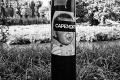 2018 (Luca * Rossi) Tags: lucaxrossi padova portello street streetphotography streetphoto streetphotographers streetbw blackandwhite streetphotoblackandwhite