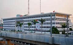 Kejaksaan Agung RI (Ya, saya inBaliTimur (leaving)) Tags: jakarta building gedung architecture arsitektur office kantor