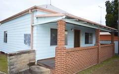 6 Mount View Road, Cessnock NSW