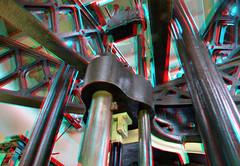 Cruquius stoomgemaal 3D