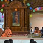 20180826 - Rakshabandhan Celebration (HYH) (8)