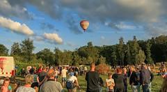 180817 - Ballonvaart Wedde naar Smeerling 15