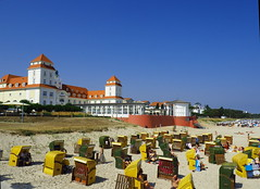 P8090236 (diddi.tr) Tags: binz rügen ostsee strandpromenade