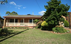 33 Lindsay, Glen Innes NSW