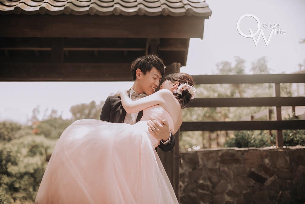 文鴻+欣樺-18