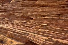 Sandstone Layers, Cassidy Arch Trail, Capitol Reef NP (Inklaar) Tags: fujifilmx100 inklaar:see=all 2018 x100 noordamerika usa fruita cassidyarchtrail capitolreefnationalpark utah lagen