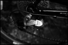 Mountain Bike No. 30 (Josh Rokman) Tags: mountainbike cycling mountainbiking mountainbiker specializedbike monochromebike blackandwhitebike bikeart bicycle blackandwhitebicycle monochromebicycle sports actionsports biking bikeriding mtb outdoors outdoorsports wheels offroad offroadbiking bikeframe specializedmountainbike stumpjumperm4 specializedstumpjumper stumpjumper bikerider derailleur shimano shimanobike