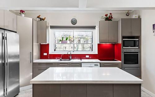 167 Mileham St, South Windsor NSW 2756