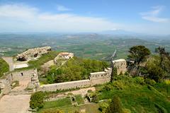 - (≡ Matthias) Tags: italien italy italia sizilien sicily sicilia 2018 siz18 nikon d800 enna 2470mmf28g nikkor n2470d800