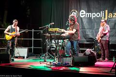 Empoli Jazz -Forq- 2018 (Pucci Sauro) Tags: toscana firenze empoli concerto musica musicisti jazz festival forq