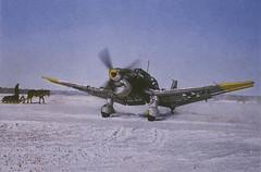 Ju 87 JEC 09778 (ww2color.com) Tags: junkers ju87 stuka luftwaffe