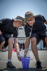 QD01-20180731-4114.jpg (Cadets Canada - Cadets du Canada) Tags: training quadra knots elementséléments sailing lashings leadership101 sailor youth boats watereau ships leader