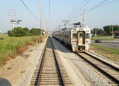 South Shore IMG_3509 (jsmatlak) Tags: chicago south shore line nictd train electric interurban railway indiana