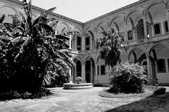 Albergo delle Povere _ Palermo (dona(bluesea)) Tags: albergodellepovere palermo sicilia sicily italy