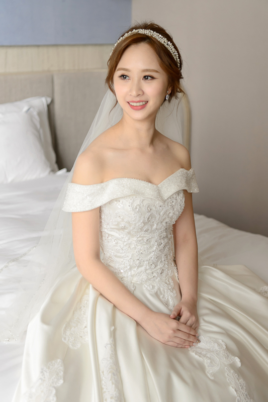 Miss Tiny, 板橋凱薩, 板橋凱薩婚宴, 板橋凱薩婚攝, 新秘MICO,櫟斯影像,MSC_0031