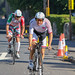 Ironman Edinburgh 2018_00081