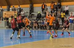 _Q1A2784 (reveleteur.handball) Tags: acbb handball révélateur jeanmarcdutertre jmd boulognebillancourt balle ballon sport but