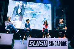 Slush_Singapore_2018_c_Petri_Anttila__MG_4516 (slushmedia) Tags: slush singapore 2018 petri anttila