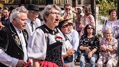 Winzerfest_Umzug_204 (alexanderanlicker) Tags: auggen badenwürttemberg breisgauhochschwarzwald deutschland europa trachtenundbrauchtumsumzug umzug wein weinfest winzerfest winzerfestumzug