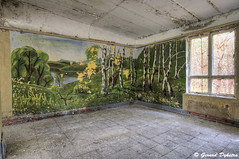 GDF_9559 (G-D-F) Tags: east germany eastgermany german ddr gsr gstd wgt cccp ussr udssr gssd nva russia russian soviet sowjetischen streitkrafte gdr nuclear secret hidden hiddenplaces bunker pillbox shelter granit nuclearbunker falloutshelter abandoned aircraft airplane army atomic atomicbomb atomicwar war worldwar3 ww3 coldwar cold base berlin capitalism civildefense communism communist decay derelict fallout military missile nuclearwar rocket underground abandon verlassen verlaten urban urbex urbanexploration exploration explore wittstock