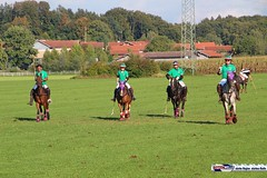 am_polo_cup18_0423 (bayernwelle) Tags: amateur polo cup gut ising september 2018 chiemgau bayern oberbayern pferd pferdesport reiter bayernwelle foto fotos oudoor game horse bavaria international reitsport event sommer herbst