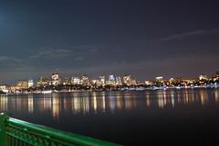DSC_7433.jpg (ericheise) Tags: boston nightshots