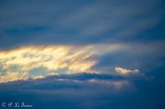 La tête dans les nuages 003 (letexierpatrick) Tags: nuage couleur couleurs colors nature ciel nikon nikond7000 extérieur explore