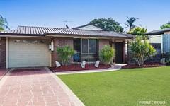 72 Flinders Crescent, Hinchinbrook NSW