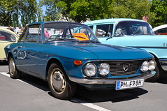 Lancia Fulvia 1.3 S Rallye S1 Coupé I 1967-1969 (Transaxle (alias Toprope)) Tags: classicremise meilenwerk berlin soul show beauty beautiful bellamacchina power autos auto antique autostoriche cars car coches coche classic classics carros carro clasico clasicos carshow design exotic exotics historic history hot iconic klassik kraftwagen kraftfahrzeuge kool koool kars macchina macchine motor motorklassik nikon oldtimer oldtimers oldtimertage powerful performance photography retro styling toprope voiture vintage voitures veteran veterans vehicle vecchio vehicles veteranen heritage wiebestrasse 10favs 10faves favorites10