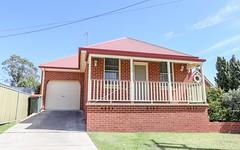 1/56 Morrisset Street, Bathurst NSW