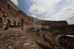 Colosseo_35