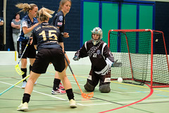 uhc-sursee_sursee-cup2018_sonntag-stadthalle_027