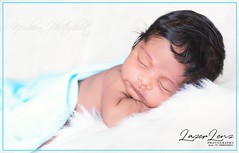 """Newborn Photography"" by @lazerlenzphotography  #photography #photoshoot #nikon #nikonindiaofficial #portraitsofficial #portraits #earthportraits #earth_portrait #indianphotography #coloursofindia #dslrphotography #dslrofficial #bangalorephotographer  #of (som.8174) Tags: love portraitsofficial indianphotography portraits coloursofindia nikonindiaofficial lazerlenz babyphotography nikon babypictures earthportraits earthportrait newbornphotoshoot newbornphotography newborn bestbaby familylove bangalorephotographer dslrphotography officialphotographyhub dslrofficial elinchrom babyphotoshoot family photography photoshoot"