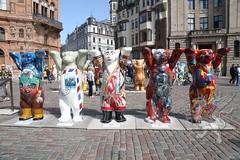 Tallinn_Riga 2018_BaddyBears_10