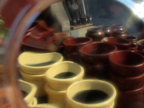 fx4835 glass blur
