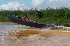 Speed (yuriye) Tags: yuryelysee yuriye leg row rowing lake inle shan myanmar fishing fisherman boat reflection water mountain landscape blue green asia man outdoor vehicle oar people photo бирма мьянма инле озеро лодка скорость speed woman tribe state шан женщина djlf transport tradition inhle indein burma burmese girl девушка nyaungshwe township taunggyi အင်းလေးကန် ညောင်ရွှေမြို့နယ် ပြည်ထောင်စုသမ္မတ မြန်မာနိုင်ငံတော် ရှမ်းပြည်နယ် မိူင်းတႆး