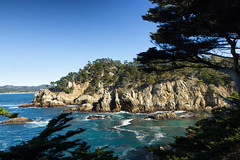 NorCal Travels 2018-23 (Maggie Houtz) Tags: norcal pointlobos