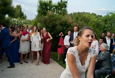 Aurelie & Aurelien Mariage (faves) - 45 of 72 (Nick Scott Photography) Tags: wedding mariagefrancais mariage church photography leicam leica france friends neyfer