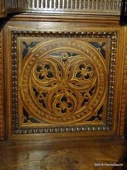 O9071716 DSC03724 (pierino sacchi) Tags: benozzogozzoli cappella deimagi firenze florence palazzomediciriccardi particolare