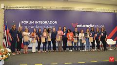 EducacaoSaude-115 (ifma.oficial) Tags: education educacao ifma rede federal maranhao saude etsus