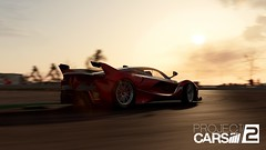 Project-CARS-2-120918-009