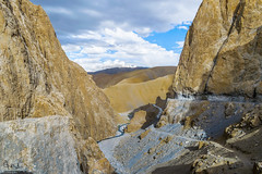 Pang Ladakh (Soheb So) Tags: himalaya india ladakh landscape photography asia nikon