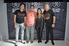 "Campo Grande - 07/09/2018 • <a style=""font-size:0.8em;"" href=""http://www.flickr.com/photos/67159458@N06/30803628608/"" target=""_blank"">View on Flickr</a>"